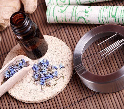 Livonia Acupuncture